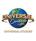 UO-STUDIES-GLOBE-logo.jpg