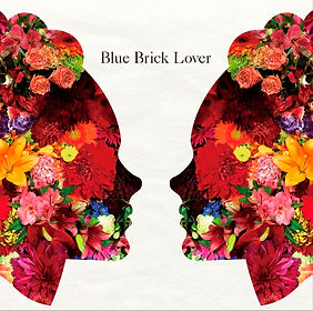 cd_va_blue_brick_lover.jpg