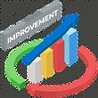UCS_Contineous Improvement.png