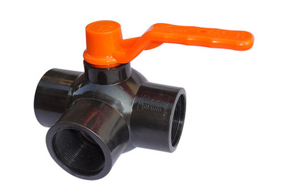 plastic-three-way-ball-valve-500x500.jpg