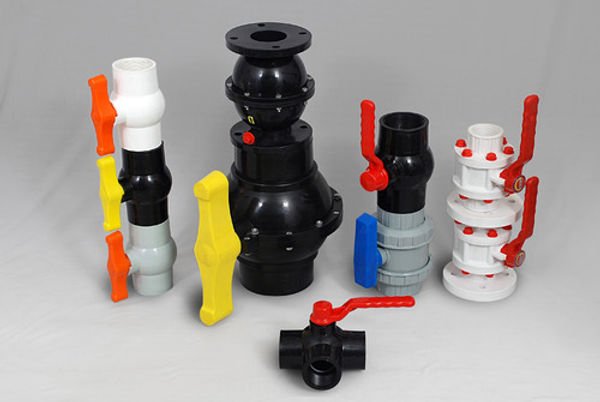 agriculture-ball-valve-500x500.jpg