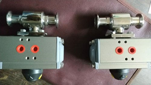 Actuated Triclover End Ball Valve.jpg