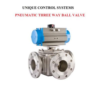 3 way ball valves.jpg