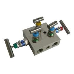 manifold-valves.png