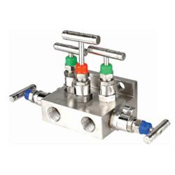 manifold-valve-supplier.png