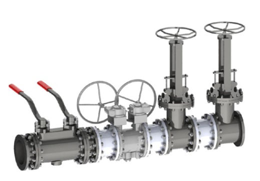 Customised Valves.jpg