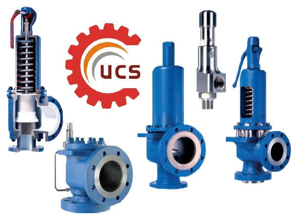 Safety Relief Valves.jpg