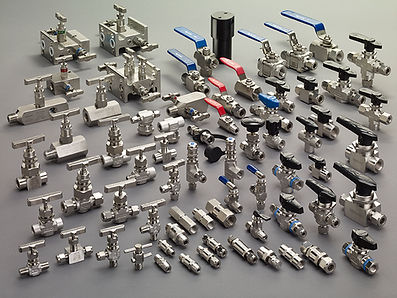 Needle Valves Manufacturer.jpg