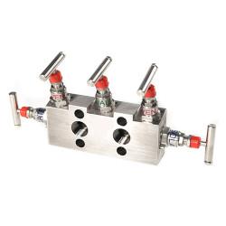manifold-valve-india.png