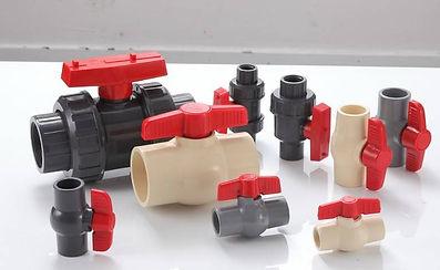 plastic-ball-valves.jpg