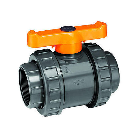 pvc-union-ball-valve-500x500.jpg