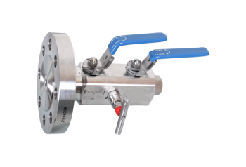 Flange to Thread.png