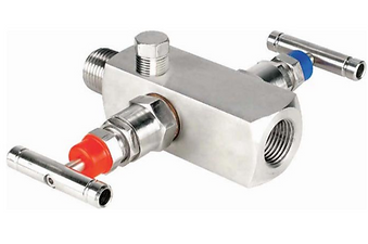 single-block-and-bleed-valve-500x500.png