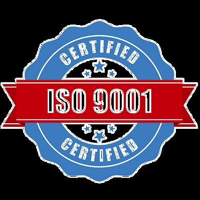 56658192-stock-vector-iso-9001-certified