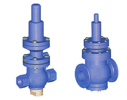 Pressure Reducing Valves.jpeg