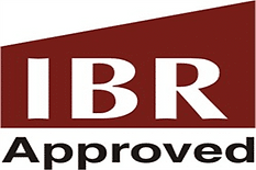 ibr_approved.png