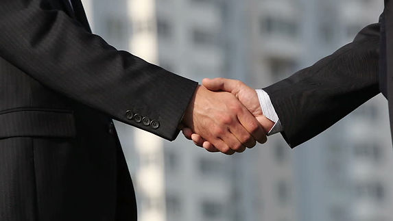 Consultation Services In chennai.jpg