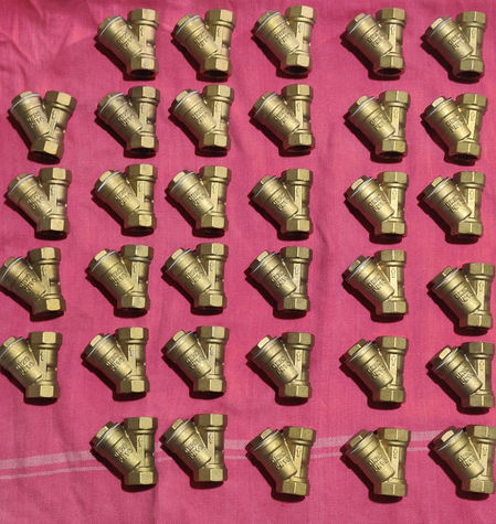 Bronze Y Strainers .jpg