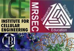Institutes at UMass Support Us!