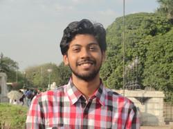 Aritra Kundu