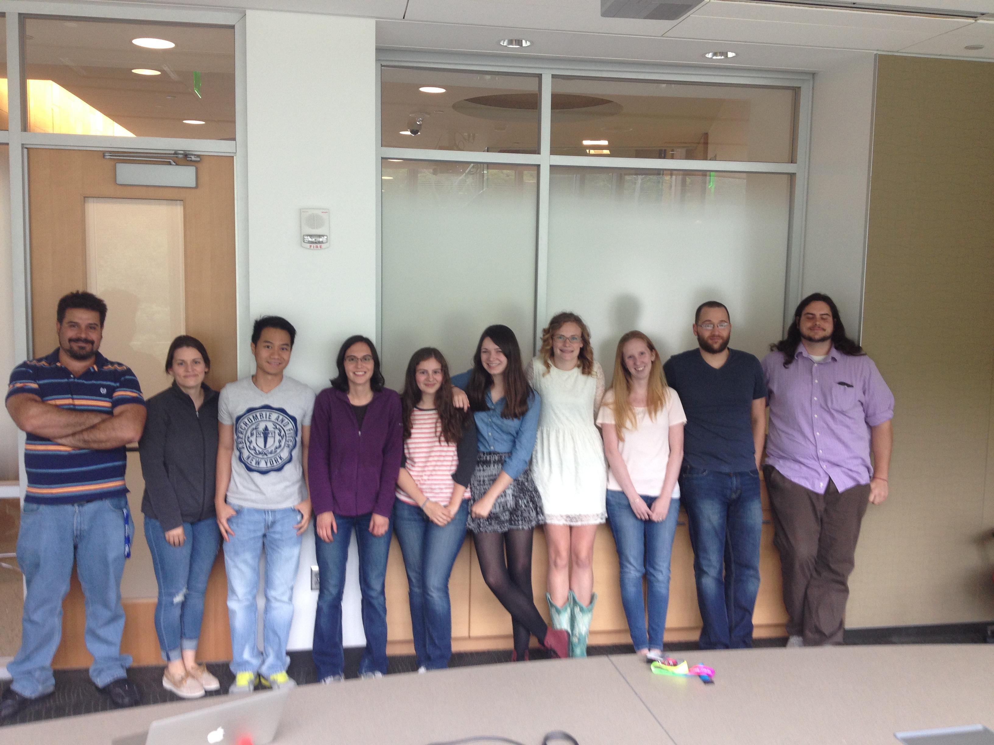2014 Peyton lab and EtC.jpg