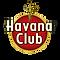 Logo HC Standard CMYK.png
