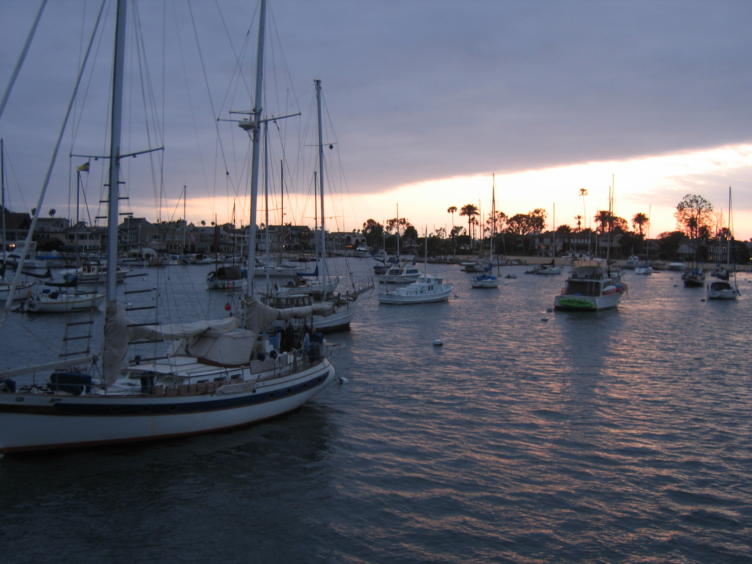 MEA_2009_Newport_Beach_54