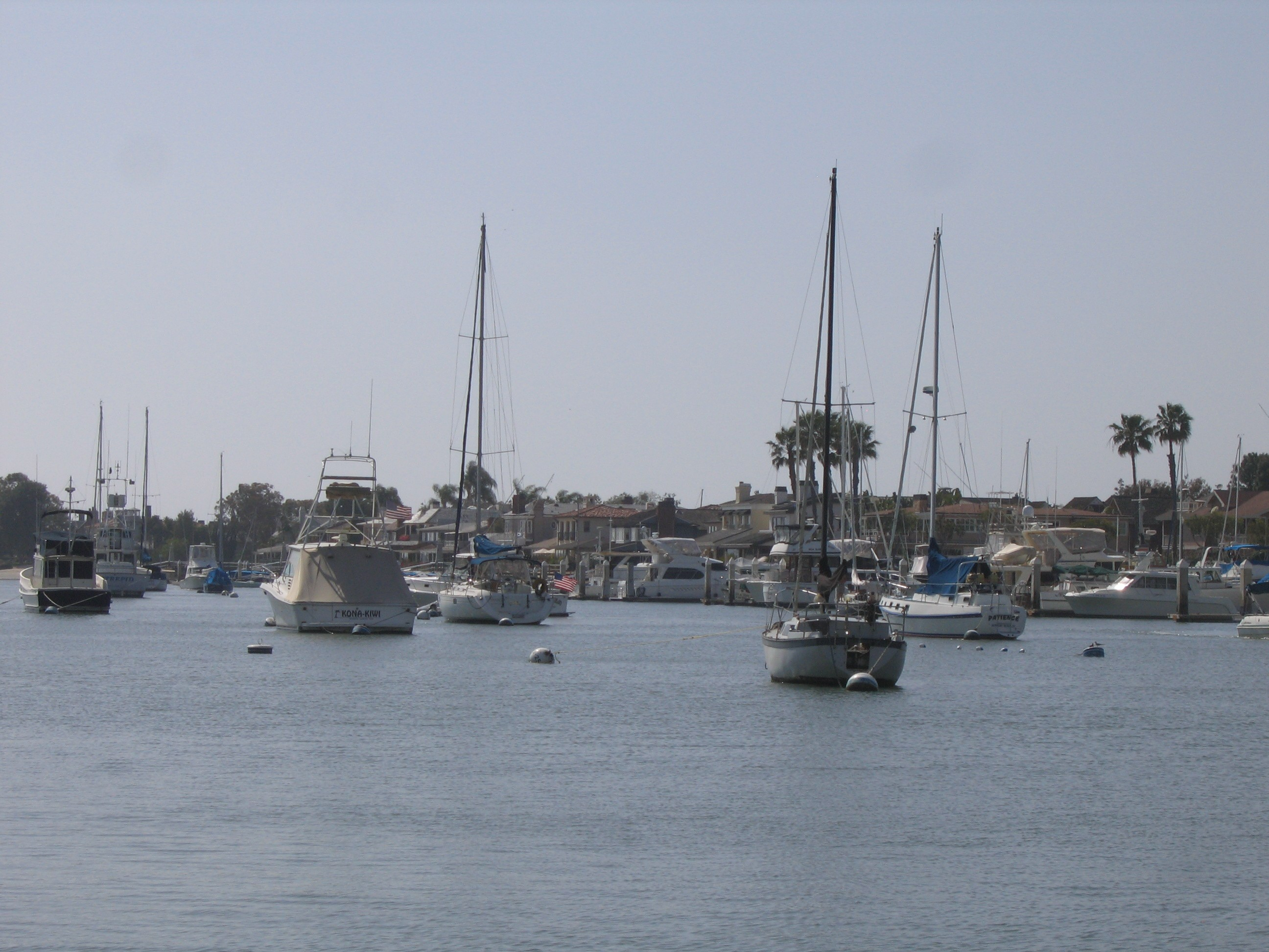 MEA_2009_Newport_Beach_63