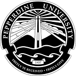 220px-Pepperdine_University_seal.svg.png