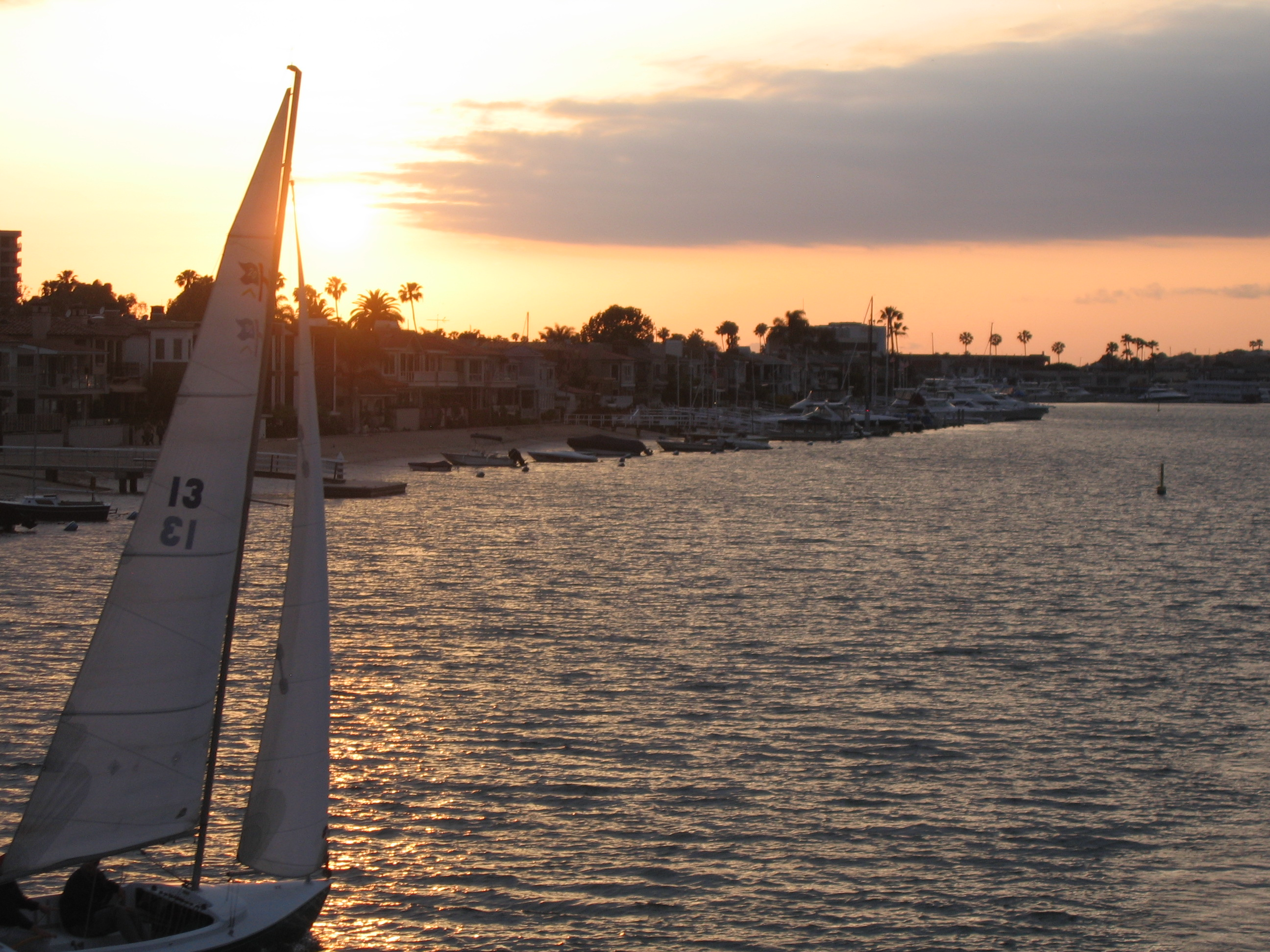 MEA_2009_Newport_Beach_53