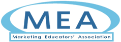 Marketing Educators' Association