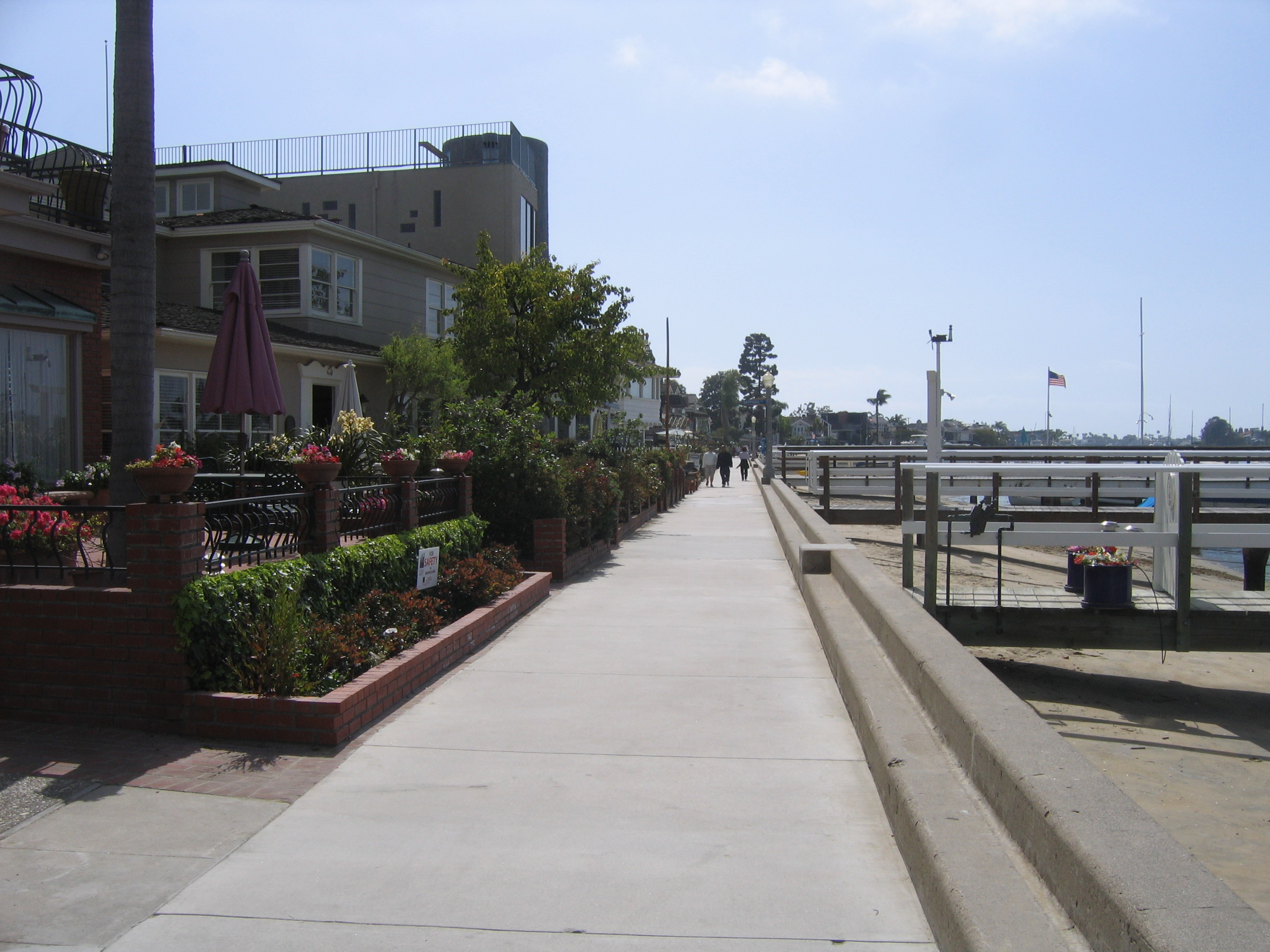 MEA_2009_Newport_Beach_62