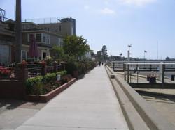 MEA_2009_Newport_Beach_62