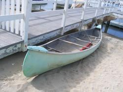 MEA_2009_Newport_Beach_61