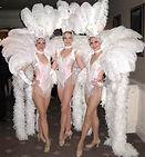 vegas showgirls.jpg