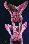 vegas acrobats9.jpg