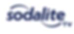 sodalite-logo-wave TV.png