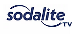 sodalite-logo-wave TV.png