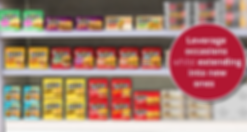 Rustlers-new-pack-f8.png