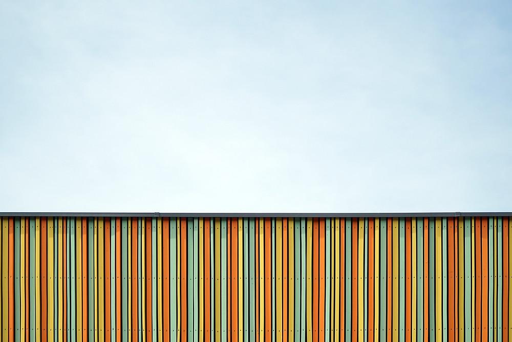 audit third line fence defence