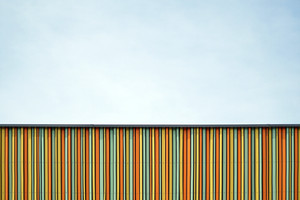 Finding the right fence contractor