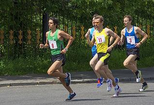 LE-Sport-sportforvbun1-1-.jpg