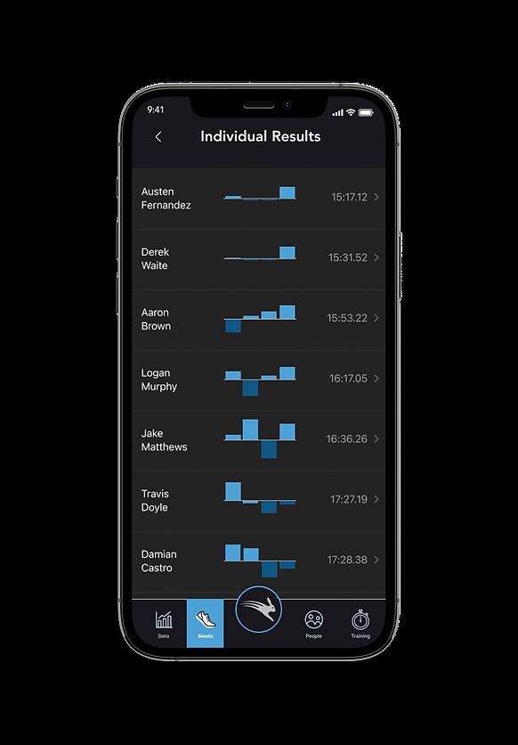 Data_individual_results.png