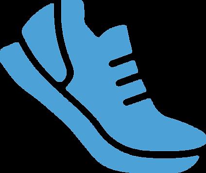 Shoe@2x.png