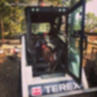 terex.jpg