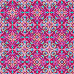 mosaic ornament-01.02