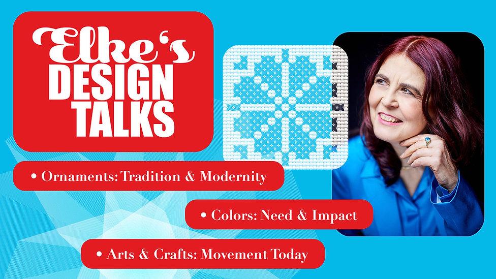 Elkes-Design-Talks_YouTube.jpg