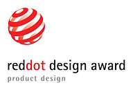 red dot design award product design