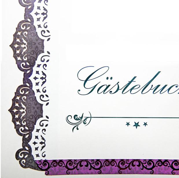 Gaeste-1.jpg