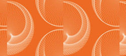 Circulation-06-01